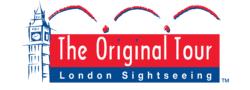 The Original Tour London Sightseeing